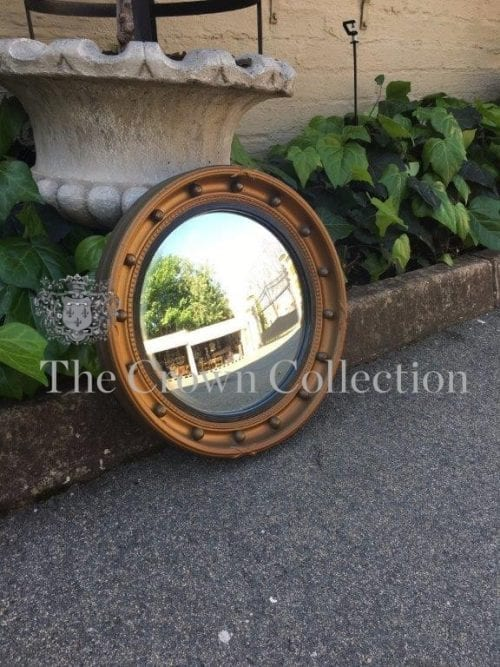 Regency Style Convex MirrorRegency Style Convex MirrorRegency Style Convex MirrorRegency Style Convex MirrorRegency Style Convex MirrorRegency Style Convex MirrorRegency Style Convex Mirror