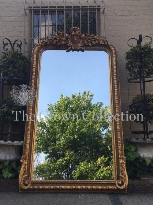 Ornate Oversized Gilded MirrorOrnate Oversized Gilded MirrorOrnate Oversized Gilded MirrorOrnate Oversized Gilded MirrorOrnate Oversized Gilded MirrorOrnate Oversized Gilded MirrorOrnate Oversized Gilded Mirror