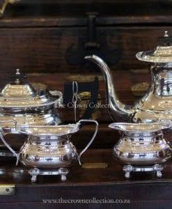 Tea / Coffee Sets
