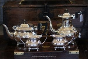 Tea / Coffee Sets