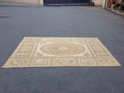 Tapestry  / Carpet