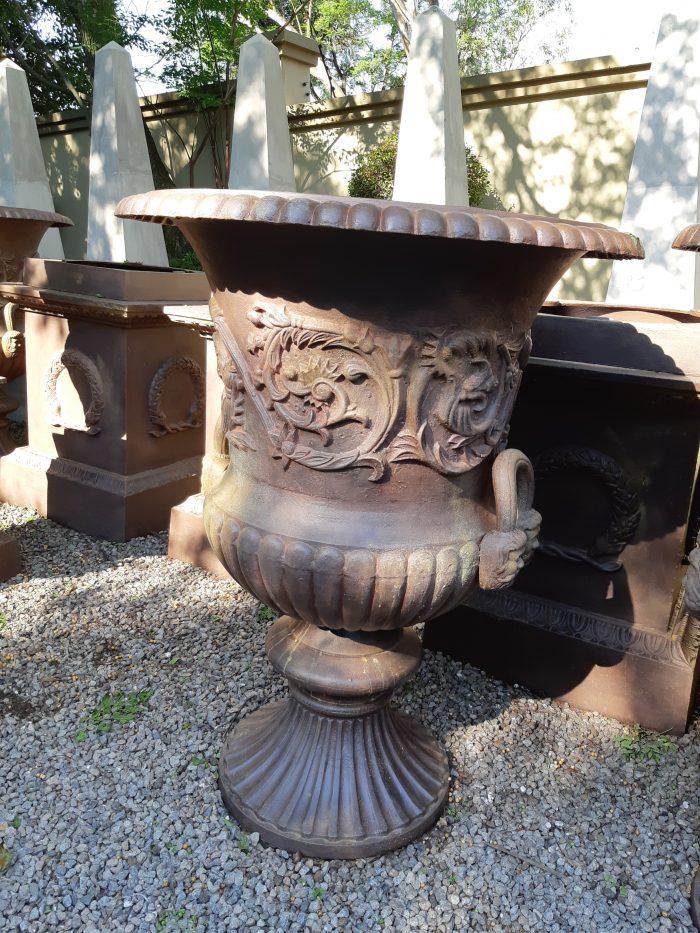 antiques-furniture