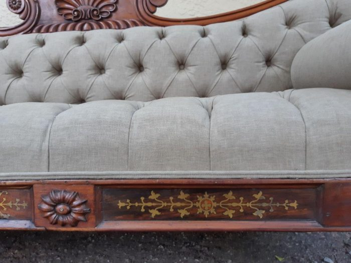 antiques-furniture