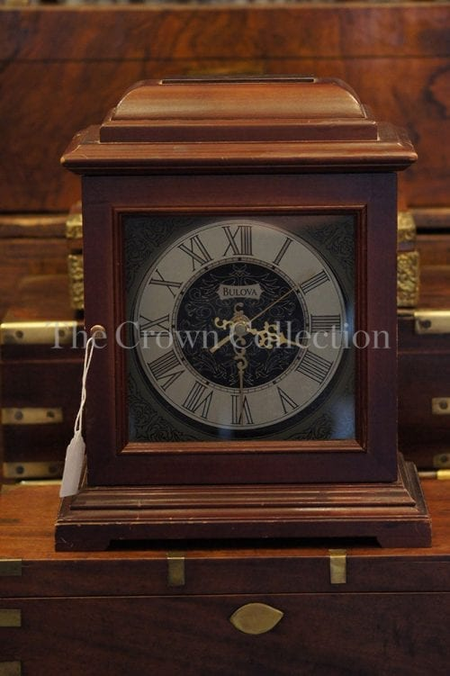 Antique Seth Thomas Clock Company