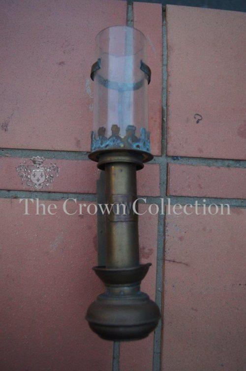Great Western Railway Lantern