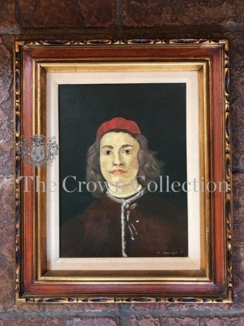 Oil Painting of a Portrait of a Young Man in a Red Cap redone by M. HonorotOil Painting of a Portrait of a Young Man in a Red Cap redone by M. HonorotOil Painting of a Portrait of a Young Man in a Red Cap redone by M. HonorotOil Painting of a Portrait of a Young Man in a Red Cap redone by M. HonorotOil Painting of a Portrait of a Young Man in a Red Cap redone by M. HonorotOil Painting of a Portrait of a Young Man in a Red Cap redone by M. HonorotOil Painting of a Portrait of a Young Man in a Red Cap redone by M. Honorot