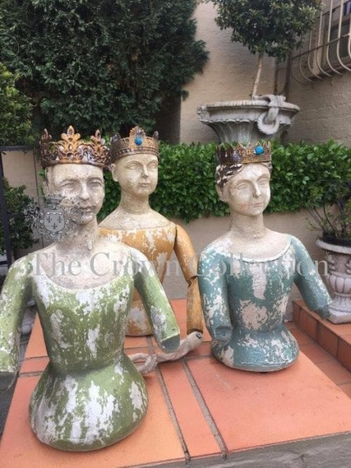 Three Kings/Queens Bust Statues with Jewel Metal CrownsThree Kings/Queens Bust Statues with Jewel Metal CrownsThree Kings/Queens Bust Statues with Jewel Metal CrownsThree Kings/Queens Bust Statues with Jewel Metal CrownsThree Kings/Queens Bust Statues with Jewel Metal CrownsThree Kings/Queens Bust Statues with Jewel Metal CrownsThree Kings/Queens Bust Statues with Jewel Metal Crowns