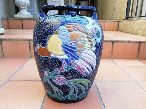 Amphora jar ND