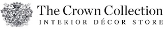 The Crown Collection Logo