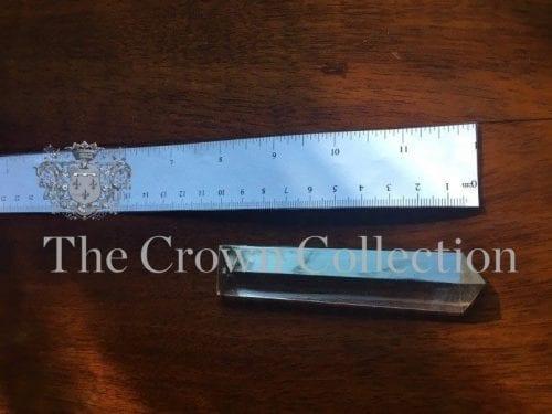 Prism 10cm