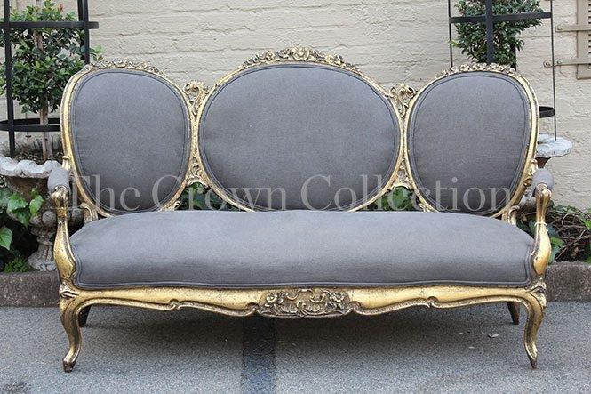 Antique furniture Styles Queen Anne