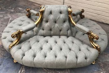 Antique Furniture styles Victorian