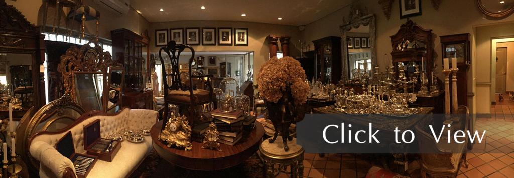 Tour d' The Crown Collection Atelier